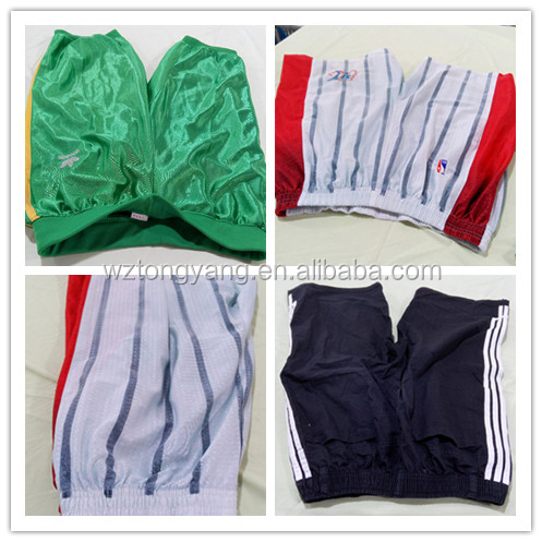 used clothing taiwan new sell used