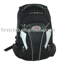 motorcycles backpack 006L