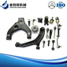 Hot sale auto car parts german auto parts japan used auto parts