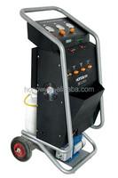 Refrigerant recovery equipment HO-L180A