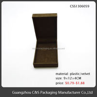 Nice Design Various Colors & Designs Available Oem Competitive Price 2012 New Design Christmas Gift Box Ornament