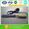 Wholesale for electric uncapping knife