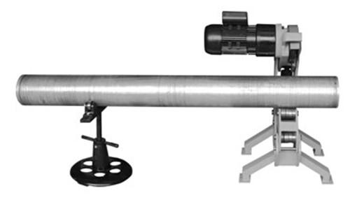 Алмазного бурения инструмент для строительства