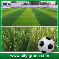 synthetic grass indoor futsal court floor artificial grass for football pitch