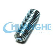 china supplier new style stainless screw nuts set screw