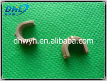 Compatible for Canon Laser Jet FAX-L120 Bushing Pressure Roller RC1-2079-000