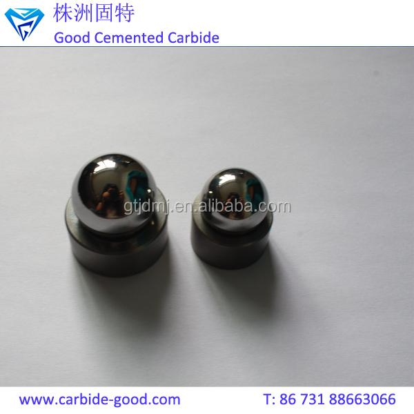 carbide ball and seat (27).jpg