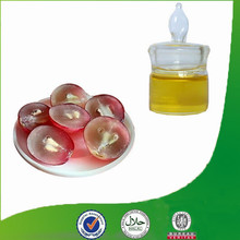 Bulk grape seed oil with wholesale price