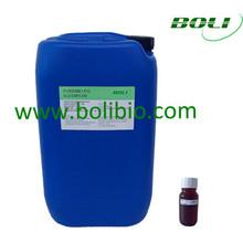 Bioethanol enzyme, amyloglucosidase