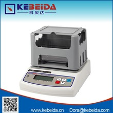 KBD-300Q Oil-Content Tester for Downstream electrical tools of powder metallurgy