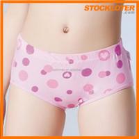 Fashion Lady Panties Women Brief Lingieri Sexy underwear Clearance Originally For UK market