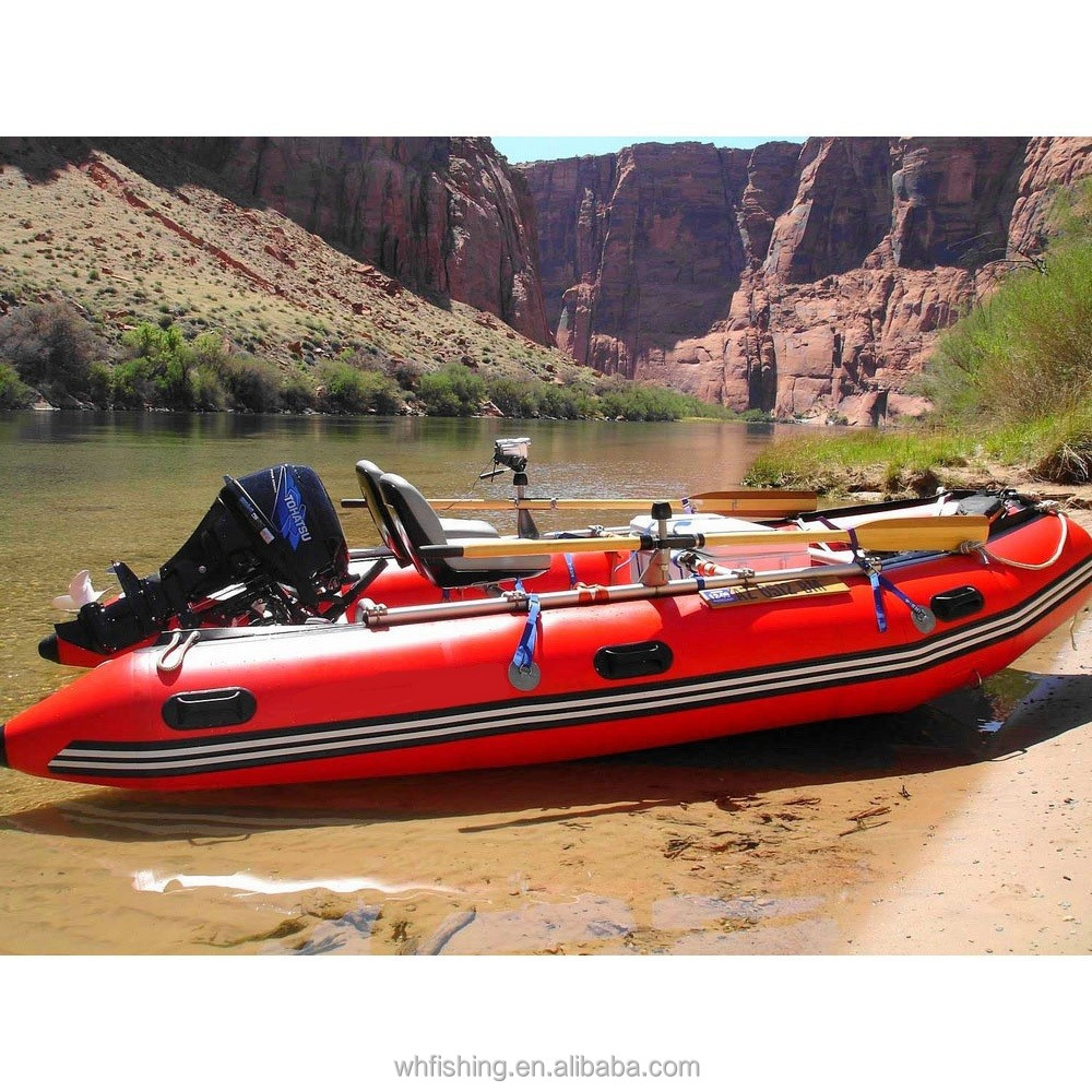 Inflatable speed boat for fishing buy inflatable boat for Inflatable fishing boats