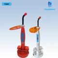 caliente la venta de buena calidad lámpara de polimerización dental