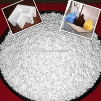 Best Price!! Factory!!! EPS Raw Material Price |EPS resin |Expandable Polystyrene| EPS beads (High Quality)