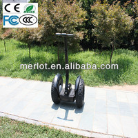 off-road new popular high quality buggy motor