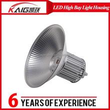 80W led high bay light, industrial led high bay light fixtures, industrial led high bay light fixtures