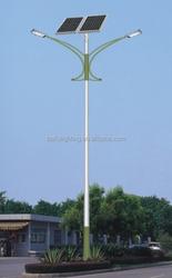sl 5909 250 watt led flood light cob street light for parks gardens hotels walls villas