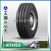 Chinese good quality TBR tyres 1200R24 Brand Keter