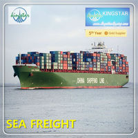 Consolidate Cargo Shipping China To Hamburg Germany -----Achilles