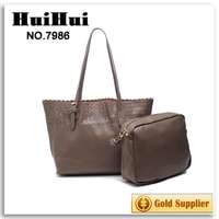 kinds of different brands bags doctor bag bags made of cloth