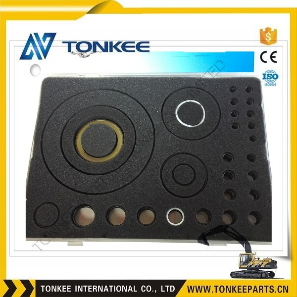 HIGH END QUALITY o-ring box high end quality hydraulic pump seal kit for VOLVO DOOSAN HYUNDAI (3).jpg