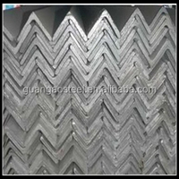 stainless steel bar round flatsquare rectangular angle