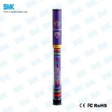electronics New Products wholesale 500 puff disposable shisha stick cheap e hookah pen