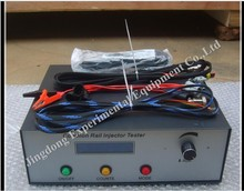 CRI-700 Common Rail injector tester//producing diesel fuel injection test bench