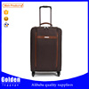 New Style Hot sale Travel Time Trolley Bag luggage wholesale at low price