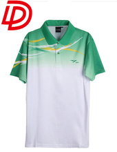 2014 de moda camisa de polo de bordar para hombres camisa de polo sexe www com imágenes
