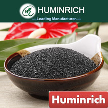 Huminrich Positive Effect On Plant Dna And Rna Potassium Humates Fertilizers