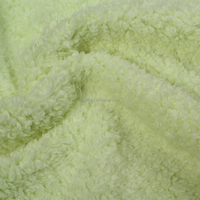 coral colored blanket fabric, double-faced coral fleece fabric store wholesale