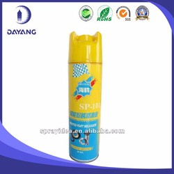 Hot sale perfect service 600ml multi-purpose concentrated cleaner