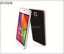 cheap android quad core mobile phone 4.5 inch oem odm phone manufacturer