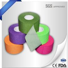 Kinesiology tape sports tape
