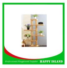 Professional Supplier for Unique and Adorable Kindergarten Furniture Baby Care Furniture Kids Room Cabinet For Sale