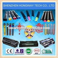 Compatible for HP CE285A/CRG-325/525/725/925/125 Printer Toner Cartridge