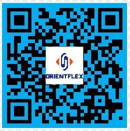 2D orientflex