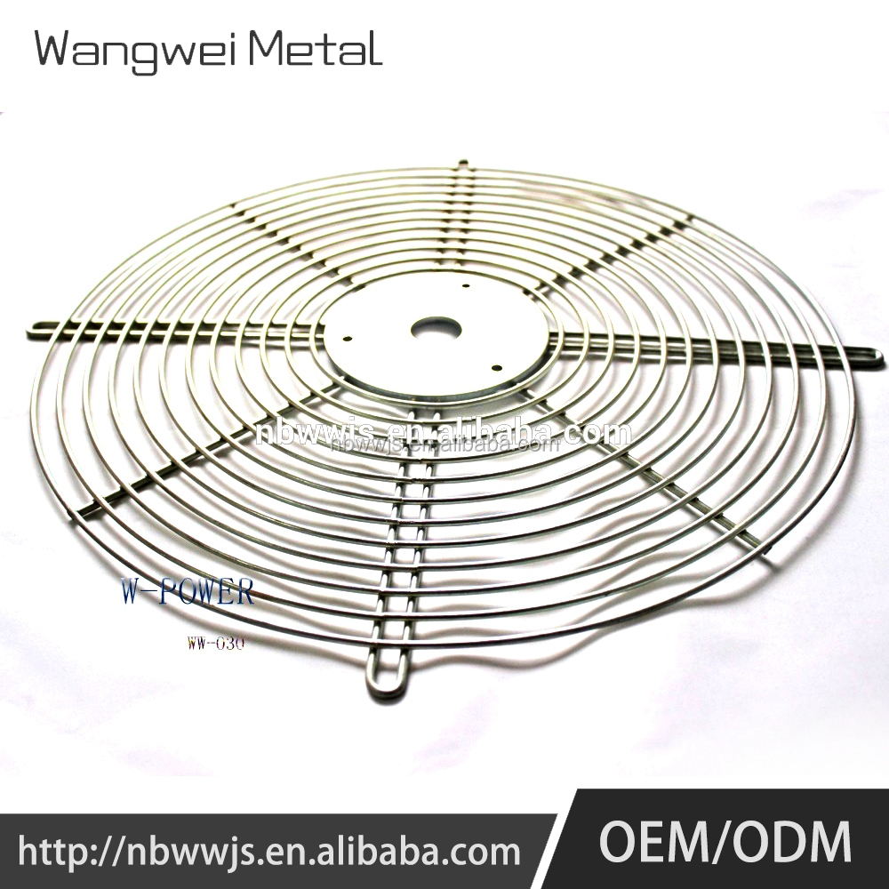 Electric fan parts for sale philippines yamaha