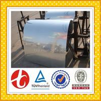 Galvanized Steel Sheet/Galvanized Steel Plate