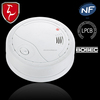 /product-gs/hot-sale-9v-photoelectric-smoke-detector-en14604-alarm-with-rechargeable-batteries-gs503-60339230678.html