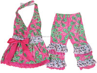 Adorable kids top clothes brands kids clothes for sale christmas clothing new design for 2015 little girl clothes