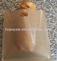 Teflon Cooking Bags Oven Bags Roasting Bags