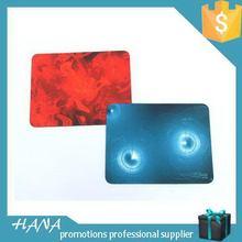 Fashion hotsell wonderful cheap wrist gel mouse pad