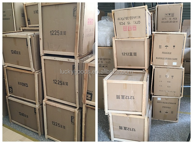 wood frame packing.jpg