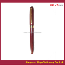 wooden material,ball pen,promotional gift item for office or business