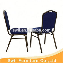 metal stacking chair frames aluminum sling stackable chairs
