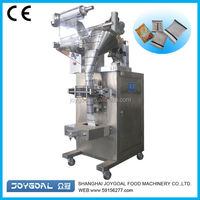 powder bag automatic packing machine