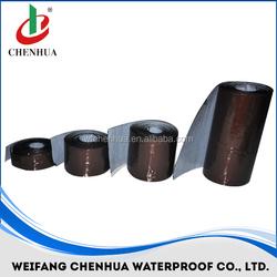 Alu bitumen flashing tape
