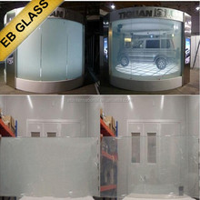 daylight control glass tints pdlc ,Opaque treatment pdlc material window glass tinting EB GLASS BRAND